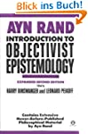Introduction to Objectivist Epistemol...