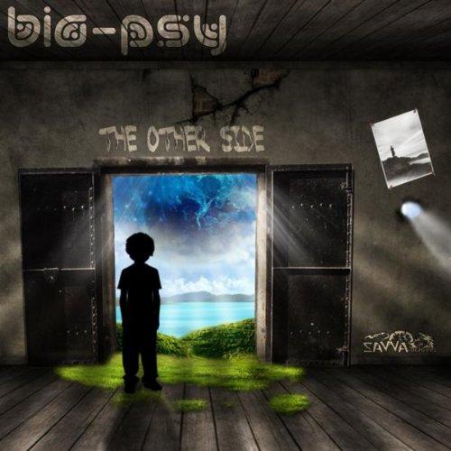 Psy - Meloncholy