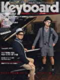 Keyboard Magazine 2013 WINTER No. 379