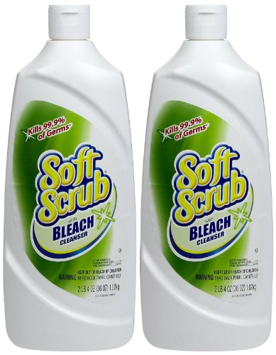 soft-scrub-soft-scrub-cleanser-with-bleach-36-oz-2-pk