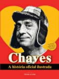 Chaves - 9788579303333