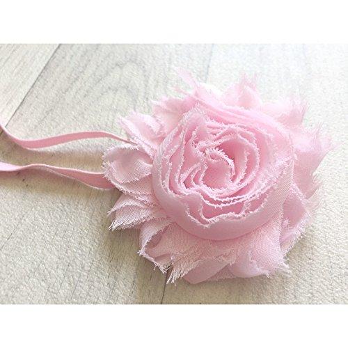 rosalie-rosa-revestimientos-pelo-fino