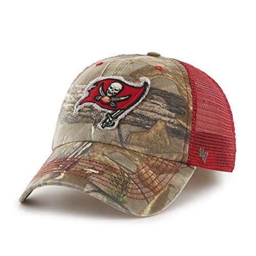 Buccaneers Camo Hat, Tampa Bay Buccaneers Camo Hat, Buccaneers ...