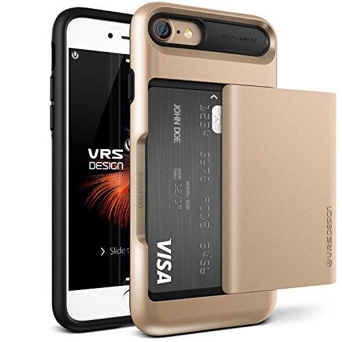 vrs-design-funda-iphone-7-damda-glideoro-wallet-card-slot-caseheavy-duty-proteccion-cover-para-apple