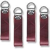 Occidental Leather 5509 Suspender Loop Attachment Set