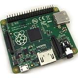 Raspberry Pi Model A+ (256MB)