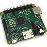 Raspberry Pi Model A+ (256MB)
