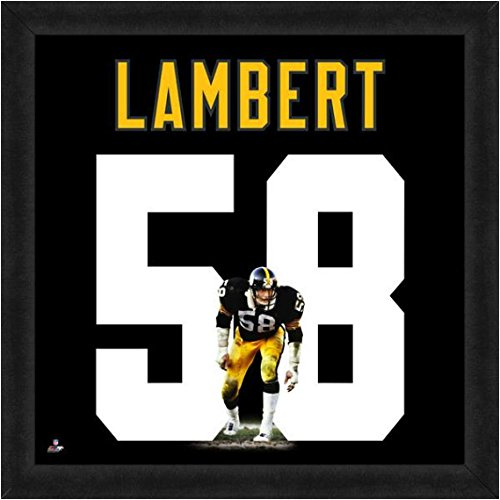 jack lambert steelers photo steelers jack lambert photo jack lambert pittsburgh steelers photo. Black Bedroom Furniture Sets. Home Design Ideas