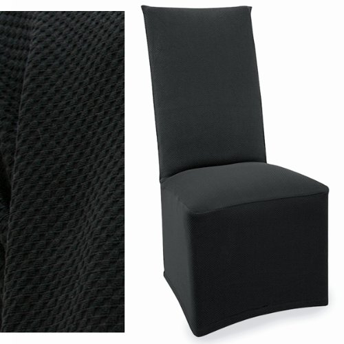 Of Four Dining Chair Covers 710 For Sale Review Buy At Cheap Price