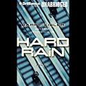 Hard Rain: John Rain Thrillers (       UNABRIDGED) by Barry Eisler Narrated by Dick Hill