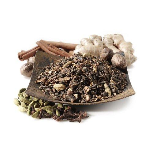 Teavana Maharaja Chai Loose-Leaf Oolong Tea, 4Oz