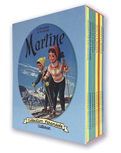 martine-coffret-8-volumes-martine-fait-du-theatre-martine-a-la-montagne-martine-a-la-ferme-martine-a