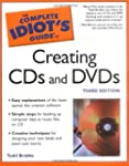 The Complete Idiot's Guide to Creatin...