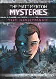img - for The Nightmare (Matt Merton Mysteries) book / textbook / text book