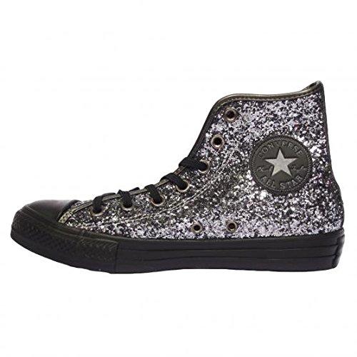 All Star Hi Glitter