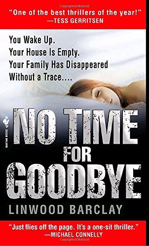 no-time-for-goodbye