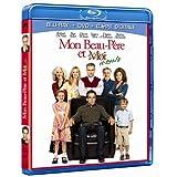 Mon beau-p�re et nous [Combo Blu-ray + DVD + Copie digitale]par Ben Stiller