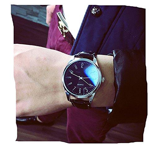 geniessen-armbanduhren-automatik-chronograph-uhr-leder-uhrarmband-business-watch-klassik-1