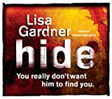 Hide Lisa Gardner