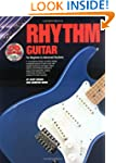 Rhythm Guitar: For Beginner to Advanc...