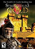 Stronghold 3 - gold édition