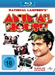 Animal House - Ich glaub, mich tritt ein Pferd [Blu-ray]