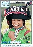 echange, troc Vietnam - Du Tonkin à la Cochinchine