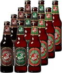 Brooklyn Brewery Bottle Mixed Case 35...