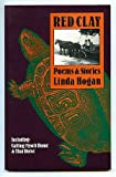 Red Clay: Poems & Stories (0912678836) by Hogan, Linda