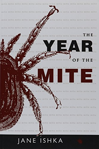 the-year-of-the-mite