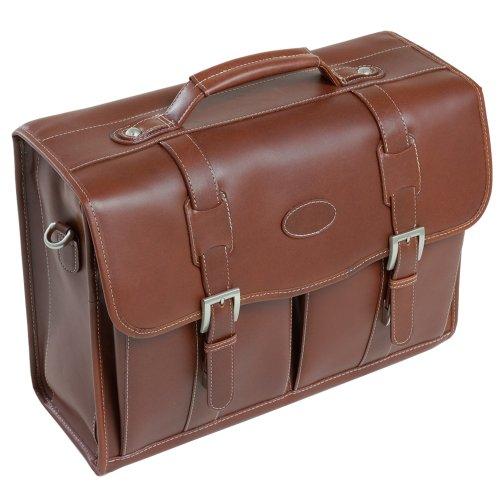 siamod-rollandi-borsa-colore-marrone