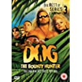 Dog The Bounty Hunter - The Best Of Series 3 [DVD]