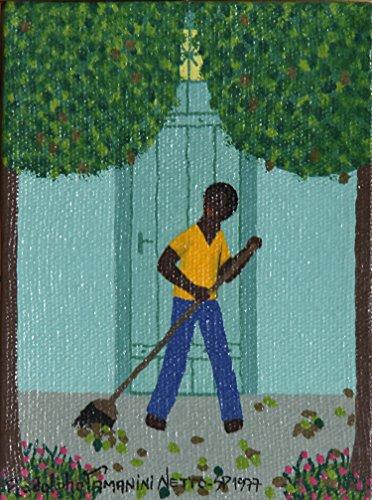untitled-10-man-raking-leaves
