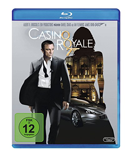 james-bond-casino-royale-blu-ray