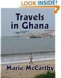Travels in Ghana