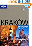 Lonely Planet Krakow Encounter (Trave...