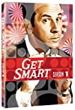 Get Smart Season 1 on DVD