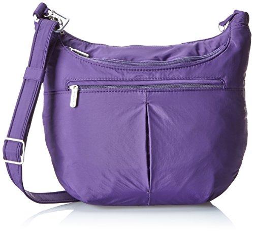 travelon-damen-umhangetasche-violett-lila-42857-150