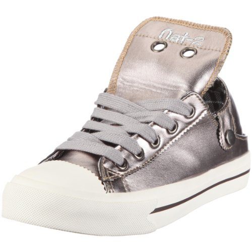 Nat-2 Stack 4 in 1 WS41GM36 Damen Sneaker