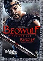 Beowulf : Directors Cut