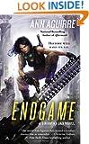 Endgame (A Sirantha Jax Novel)
