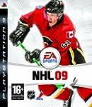 NHL 09 (PS3)