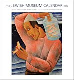 The Jewish Museum 2015 Calendar