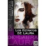 LOS RETRATOS DE LAURA