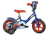 Dino Bikes - 108