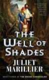 The Well of Shades (Bridei Chronicles Book 3)