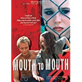 Mouth to Mouth [DVD] [2008] [Region 1] [US Import] [NTSC]by Ellen Page