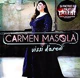 echange, troc Carmen Masola - Vissi Darte