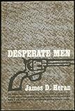 Desperate Men