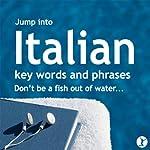 Jump into Italian |  Sobaca